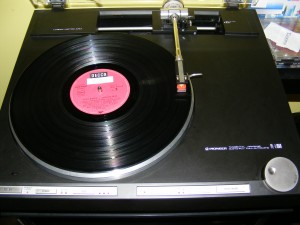 DSCF2612
