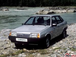 vaz-21099-7