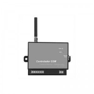 controlador-gsm-calefaccion-alarma-